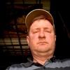 Игорь, 48, г.Элиста