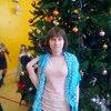 Наталья, 38, г.Алтайский