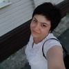 ширин, 35, г.Новохоперск