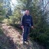 Евгений, 37, г.Усолье