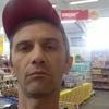 Сергей, 35, г.Краснозерское