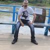 Денис, 34, г.Прокопьевск