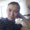 Галина, 28, г.Волчиха