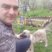 Эрик 35 Москва