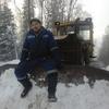 Виталий, 41, г.Емельяново