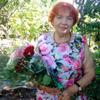 Раиса, 78, г.Белая Калитва