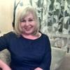 Ольга, 42, г.Барнаул