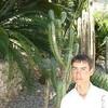 Соловьев Андрей, 30, г.Оха