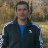 антон, 44, г.Рязань