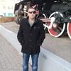 Андрей, 42, г.Уссурийск