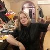 Мария, 34, г.Хабаровск