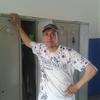 денис, 33, г.Крыловская