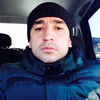 Зураб, 35, г.Акуша