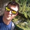 Саша, 28, г.Невинномысск