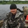 Александр Колмыков, 39, г.Колпашево