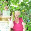 наталия, 51, г.Кумылженская