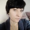 Ирина, 48, г.Орехово-Зуево