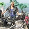 Анна, 31, г.Воронеж