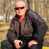 андрей, 36, г.Богородицк
