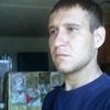 Александр, 26, г.Орск