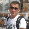 Константин, 46, г.Петропавловск-Камчатский
