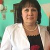 Венера Гафурова, 51, г.Альметьевск