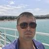 Александр, 36, г.Богучар