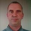 Александар, 45, г.Феодосия
