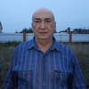 саша, 57, г.Белореченск