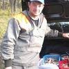 Андрей, 34, г.Ишимбай