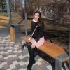 Елена, 29, г.Волгодонск
