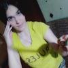 аля, 28, г.Солнечногорск