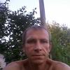 нтколай, 36, г.Грязи
