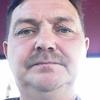 Сергей, 45, г.Парголово