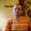Дима, 45, г.Стрежевой