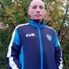 Евгений, 49, г.Кумены