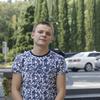 Демьян, 24, г.Ростов-на-Дону