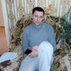 Александр, 33, г.Торбеево