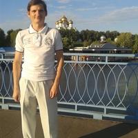 Александр, 42 года, Рак, Ярославль