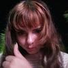 Виталина, 19, г.Троицк
