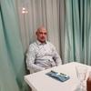 Никита Ашхаруа, 32, г.Железногорск