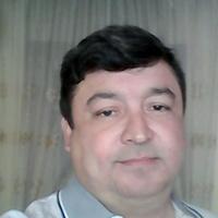 одил, 40 лет, Близнецы, Самарканд