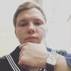 Игорь, 20, г.Владивосток