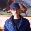 Евгений, 34, г.Подгоренский