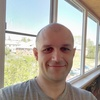 Сергей, 37, г.Вельск