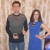Алексей, 31, г.Красногорск