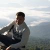 Дмитрий, 39, г.Домодедово