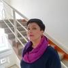 Елена, 44, г.Светлоград