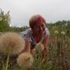 Ольга, 53, г.Красный Яр