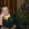 сергей, 31, г.Могоча
